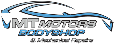 MT-Motors car repair