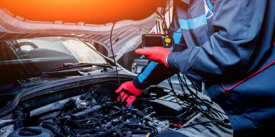 Vehicle Maintenance Tips: Seek Professional Car Servicing From Experts