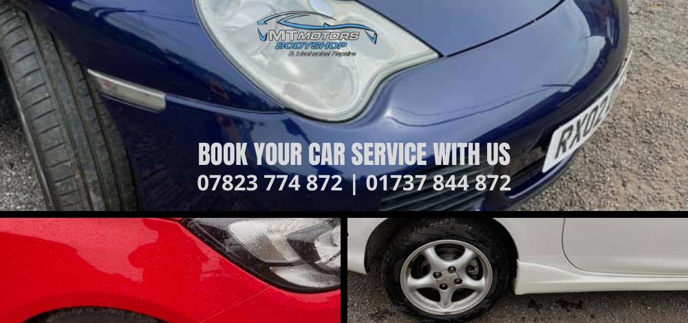 book-car-servicing