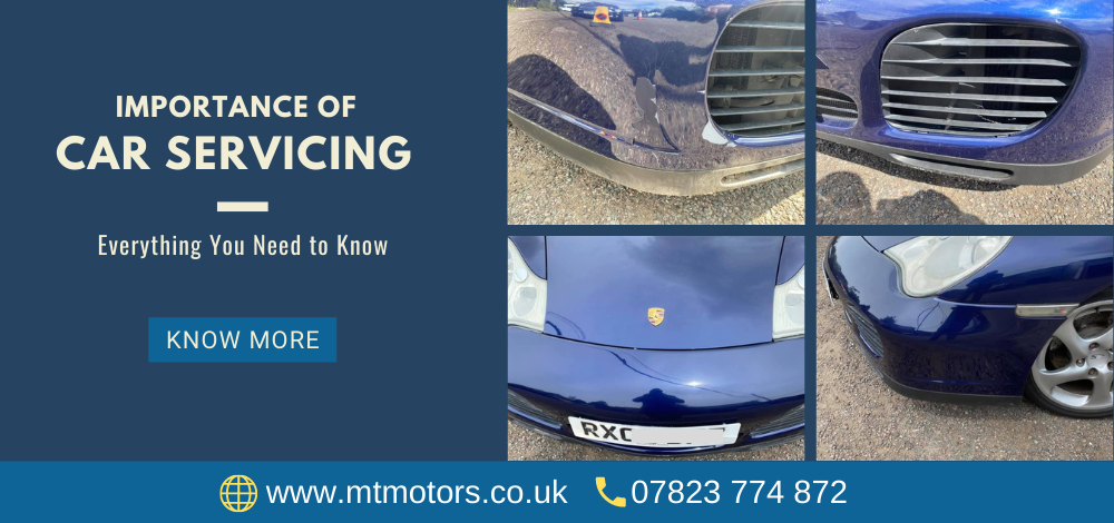 car-servicing-Leatherhead
